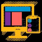 Diseño Personalizado - Diseño Web
