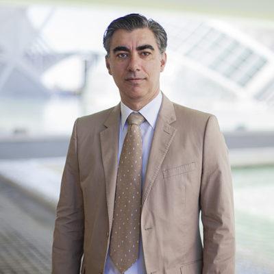 Jesús Marqués - Diseñador Web Freelance Valencia